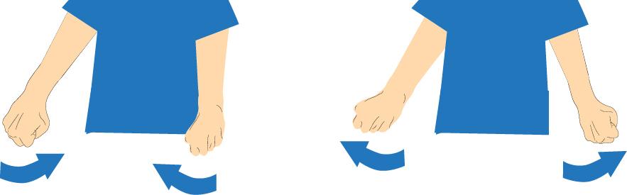 Esercizi-linfedema-arto-superiore-movimento-braccia