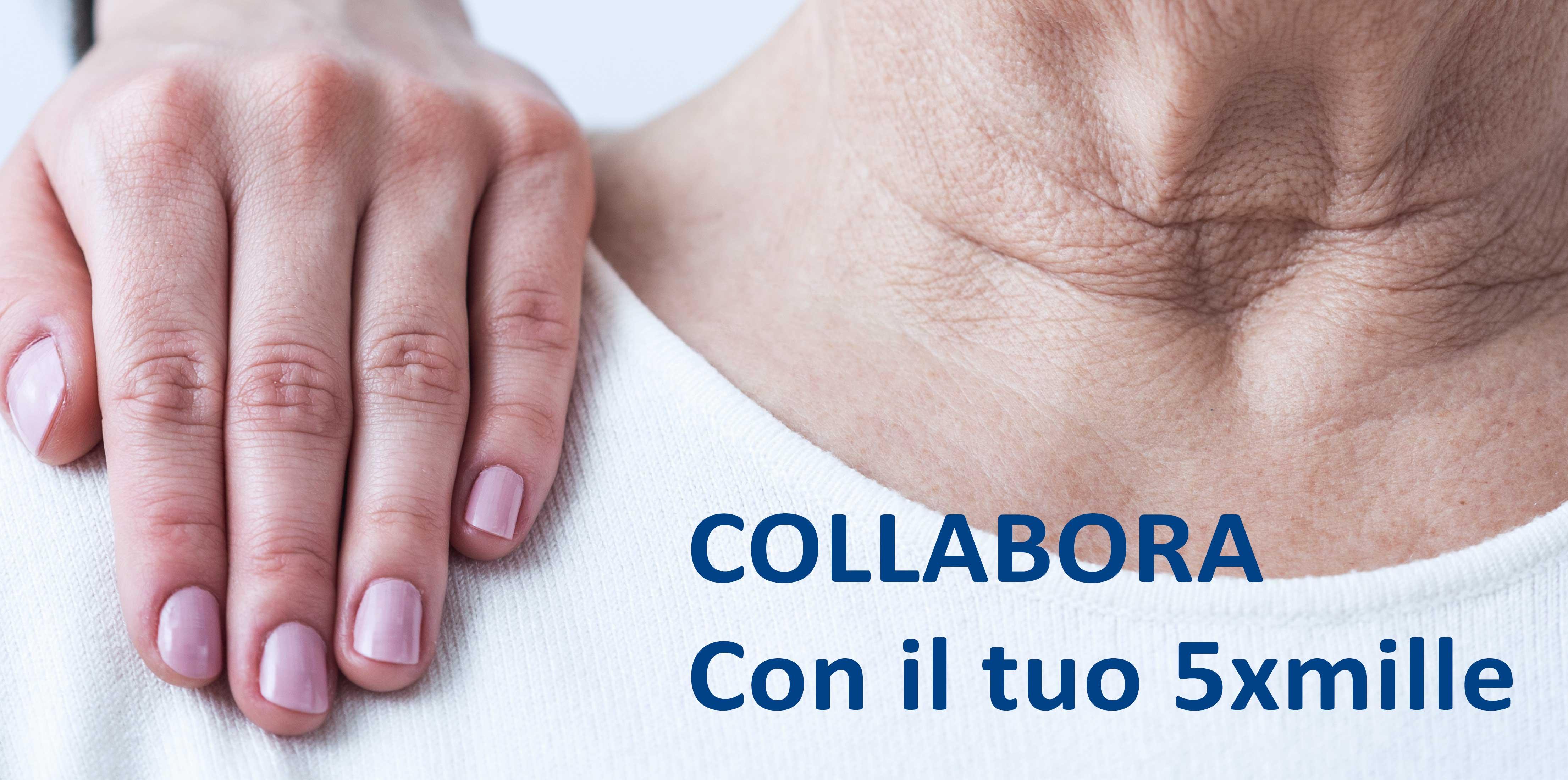 immagine collaborazione ALL