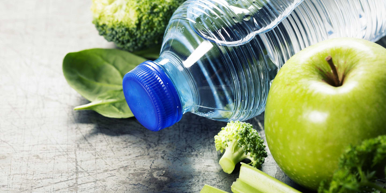 immagine articoli nutrizione