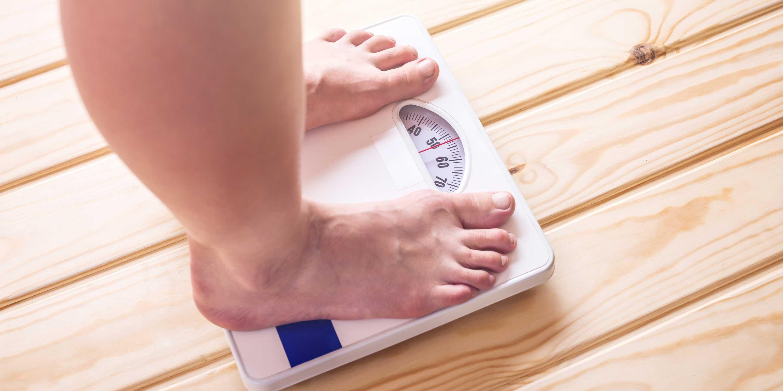 immagine articoli obesità
