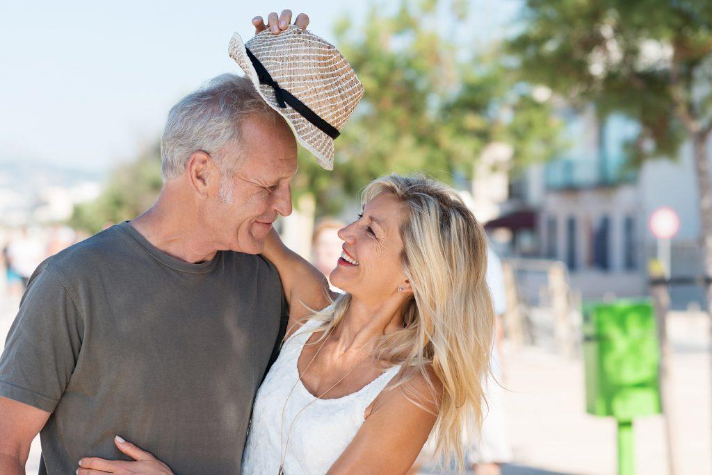 Consigli per una pelle sana nel trattamento del linfedema