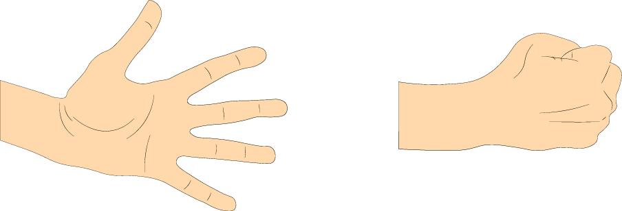 Linfedema-esercizi-arti-superiori-mani