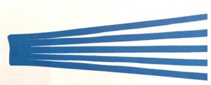 Tape-linfedema